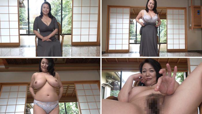 復活!鮎川るいのおまんこ丸見え動画75万再生!