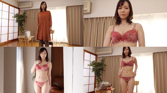 三浦恵理子似熟女動画 江川春奈